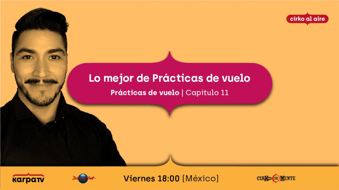 11_practicas